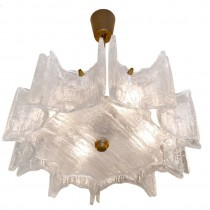 Swedish Pendant Chandelier