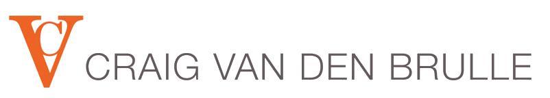 Craig Vendan